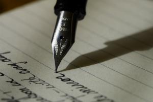 Skriv bedre tekster vol. 1